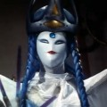 Mighty Morphin' Power Rangers Episode 13 Madame Woe